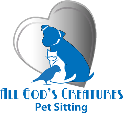All God's Creatures Pet Sitting
